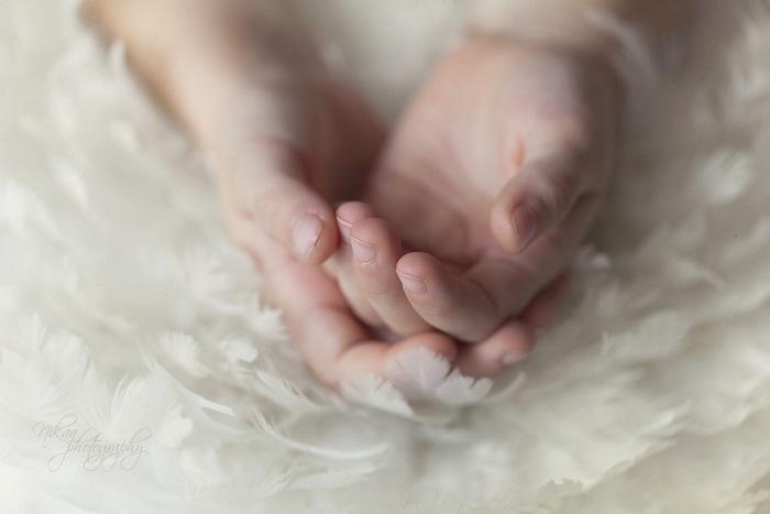 angels__