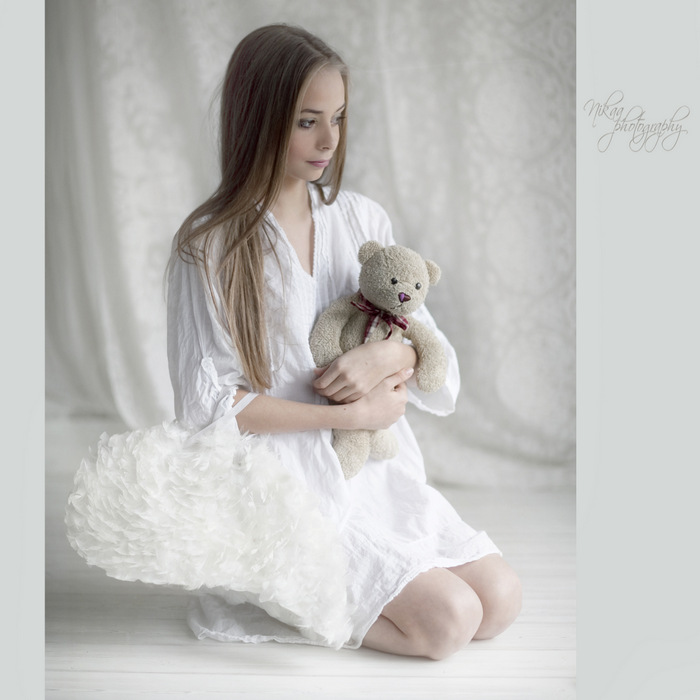 blog Tamara_0043
