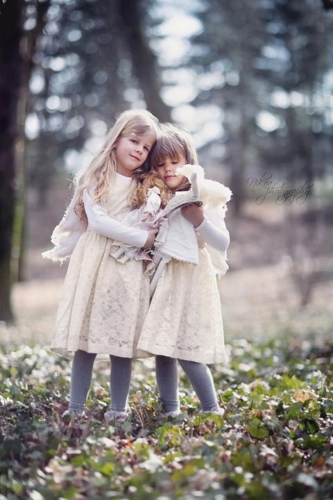 blog2 Liza&Mira_0448-001