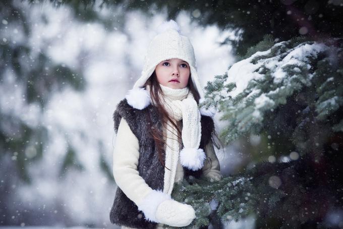 k snow Veronika_0057