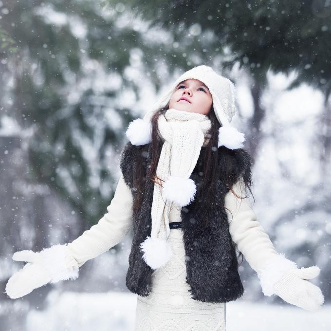 k  snow Veronika_0060