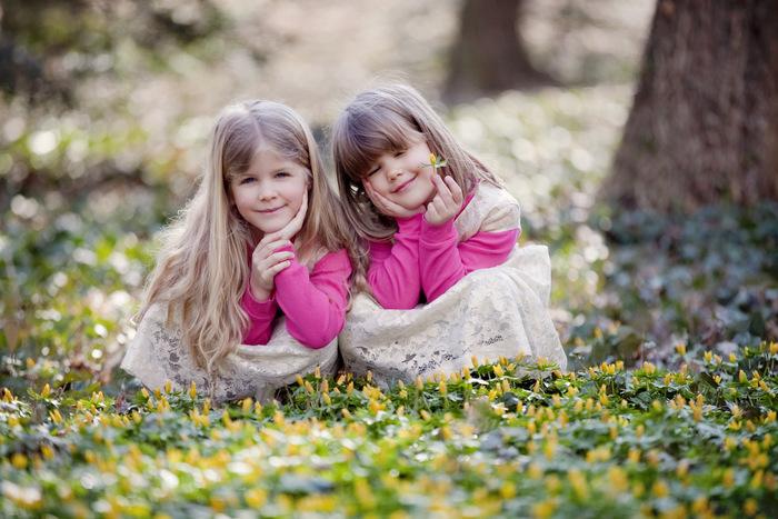k2 Liza&Mira_0416