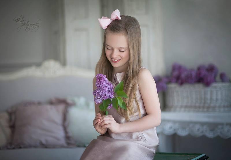 tavasz (14)
